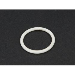 Pitco - 60068307 - Ptfe 1.313Idx1.563Od O-RING image