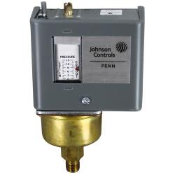 Allpoints Select - 421055 - Steam Pressure Control image