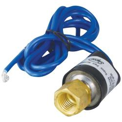 Commercial - 10 - 25 PSI Low Pressure Switch image