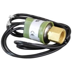 Commercial - 375 - 265 PSI High Pressure Switch image
