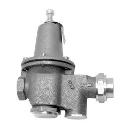 "Commercial - 3/4"" Water Pressure Relief Valve image"