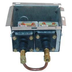 Market Forge - 91-5139 - Pressure Control Switch Kit image