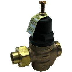 Hubbell - 36C-304-02  - Pressure Reducing Valve  image