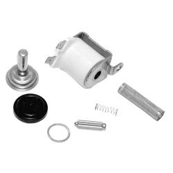 Champion - 0502811 - Glass Washer Solenoid Valve Repair Kit image