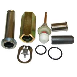 Commercial - Valve Repair Kit image
