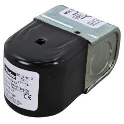Jackson - 4810-200-03-00 - 120/240V Hot Water Coil image