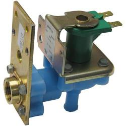 Allpoints Select - 581114 - Solenoid Valve image