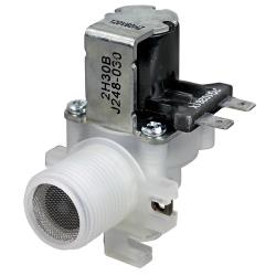 Axia - 11472 - 120V Water Solenoid Valve image