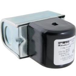 Axia - 14854 - 24V Solenoid Coil image