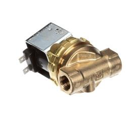 Cleveland - FK22224 - Steam Solenoid Valve Kit image