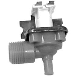 Commercial - Water Solenoid Valve 240 Volt image