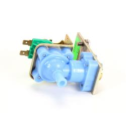 Keating - 8133 - Auto Fill Water Solenoid Valve image