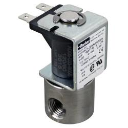 Original Parts - 581019 - 1/4 in Solenoid Valve image