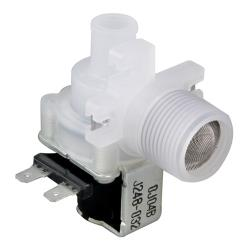 Original Parts - 581133 - 120V Water Solenoid Valve image