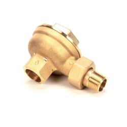 Cleveland - FK20551 - Thermostatic Trap Kit image