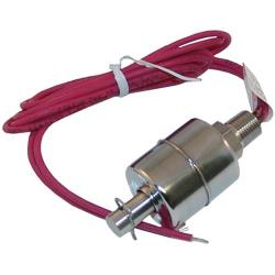 Commercial - S/S Float Switch image