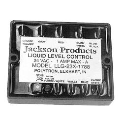 Jackson - 6680-200-01-93 - 2 Probe Solid State Control image