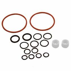 Commercial - 7 Bushing O-Ring Kit image