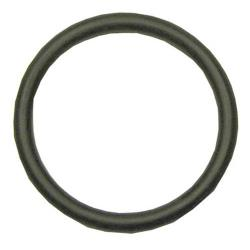 Allpoints Select - 321535 - O-Ring image