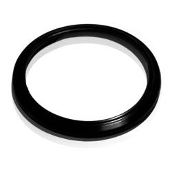 Taylor - 048926 - Replacement Taylor Gasket image