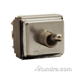 Taylor - 37394 - Replacement Toggle Switch image