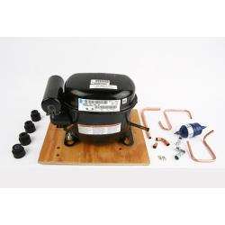 Scotsman - A37824-021 - Compressor (Kit) image