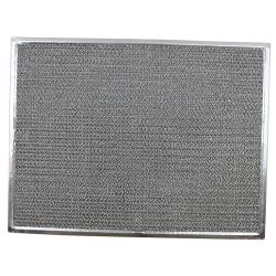 EZ Kleen - 96954524 - 13 in x 17 in Air Filter image