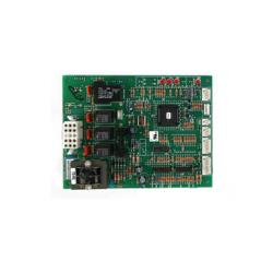 Scotsman - 12-2843-21 - Circuit Board image
