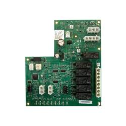 Scotsman - SC11-0621-21 - Control Board Assembly image
