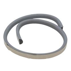 Scotsman - 13-0909-01 - Gasket - Door Per image