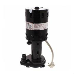 Ice-O-Matic - 9161079-06 - Water Pump image