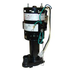Scotsman - 12-2582-21 - Pump/Motor Assembly image