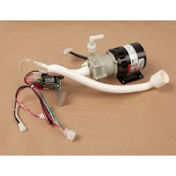 Scotsman - A39462-021 - KIT-DRAIN Pump Servi image