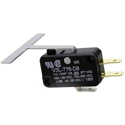 Allpoints Select - 422119 - Ice Bin Limit Switch image