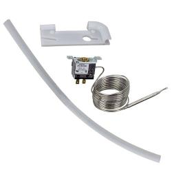 Allpoints Select - 461496 - Ice Machine Bin Thermostat image