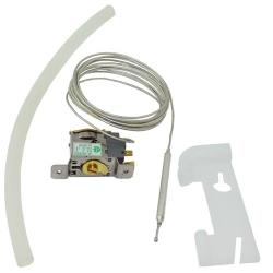 "Commercial - 84"" Capillary Ice Machine Thermostat image"