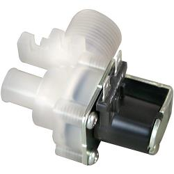 Axia - 11474 - Water Valve image