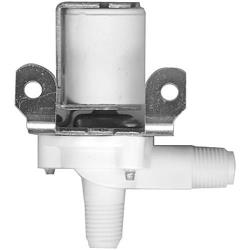 Commercial - Water Inlet Solenoid Valve 240 Volt image