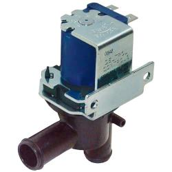 Original Parts - 581164 - Water Solenoid Valve image
