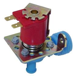 Original Parts - 581165 - 24 Volt Water Valve image