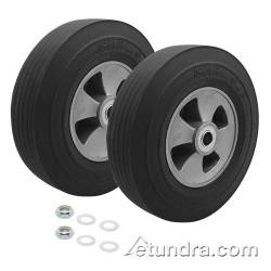Rubbermaid - 1004-L3 - 1004 Tilt Truck Wheel Kit image