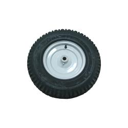 Rubbermaid - 9T06-L1 - 16 in Pneumatic Tire image