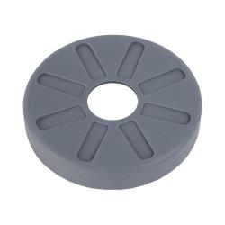 Dispense-Rite - GFCD-1-BFL - Rubber Baffle for Cone Dispenser image