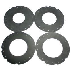 Dispense-Rite - SLR-2 - SLR Series Baffle Kit image