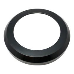 Dispense-Rite - SLR2R-BLK - Black Ring Bezel image