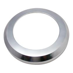 Dispense-Rite - SLR2R-SS - Chrome Plated Bezel Ring  image