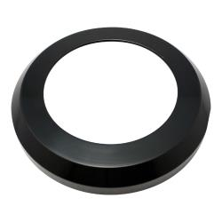 Dispense-Rite - STL2R-BLK - Black Bezel Ring image