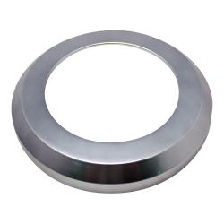 Dispense-Rite - STL2R-SS - Chrome Plated Bezel Ring image