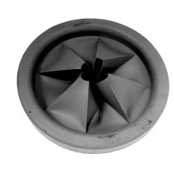 InSinkErator - 11005 - Disposer Splash Guard image