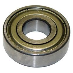 InSinkErator - 12415 - Lower Bearing image